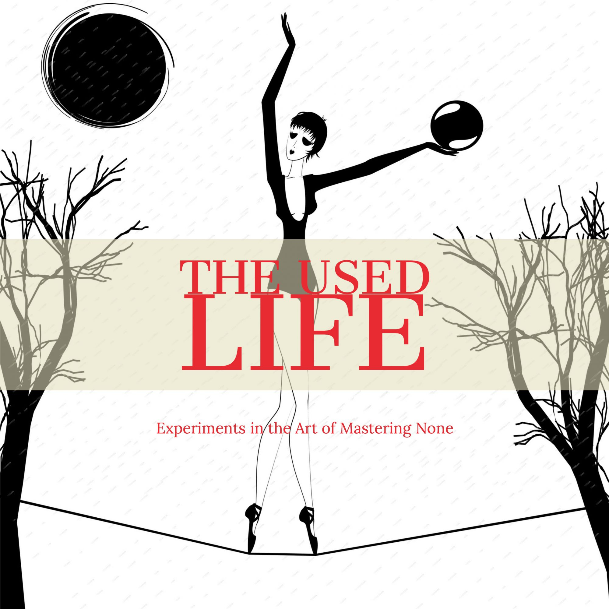 The Used Life