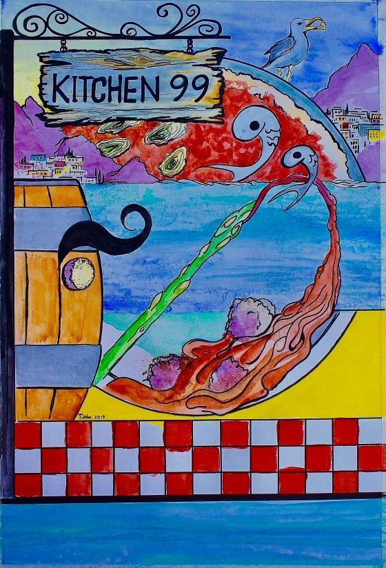 Kitchen 99 (1)