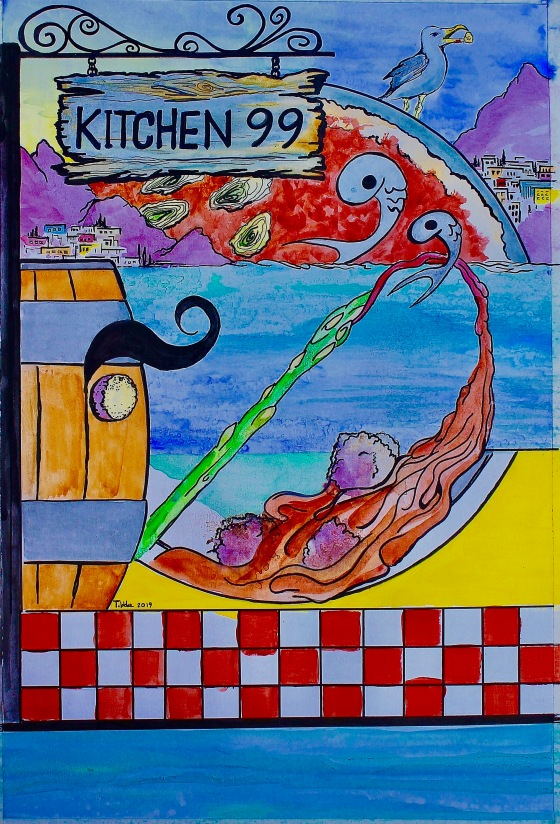 Kitchen 99 (1)